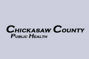 Chickasaw Co Public Health