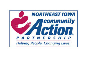 Northeast Iowa Community Action Corporation