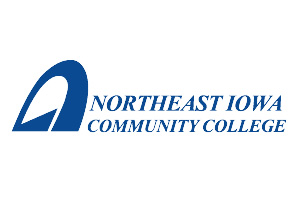 Northeast Iowa Community College