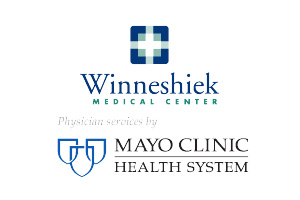 Winneshiek Medical Center Mayo Clinic Health Systems