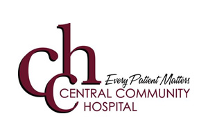 Central Community Hospital
