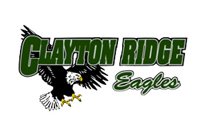 Clayton Ridge Community Schools