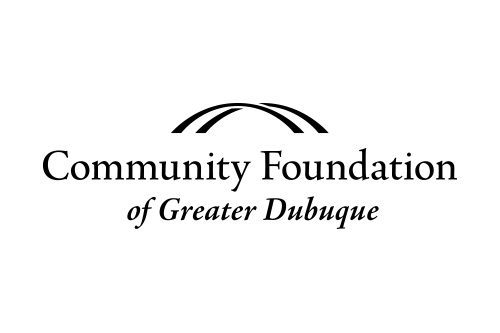 Community Foundation of Greater Dubuque