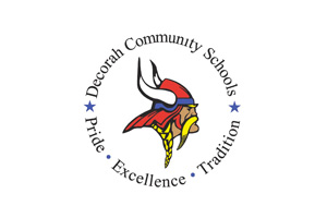Decorah Community School District