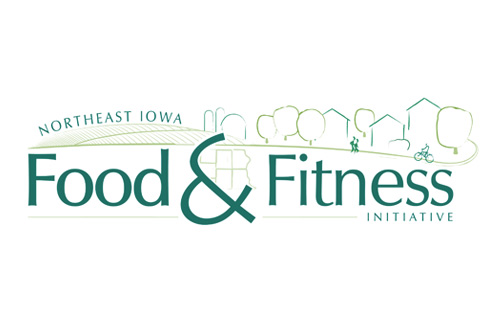 NE Iowa Food & Fitness