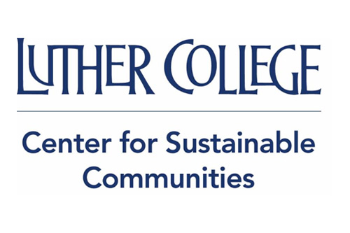 Luther Center for Sustainable Communities
