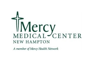 Mercy Medical Center New Hampton