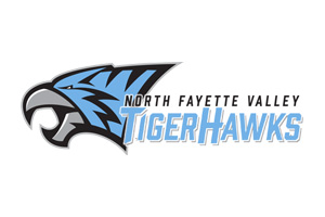 North Fayette Valley School District