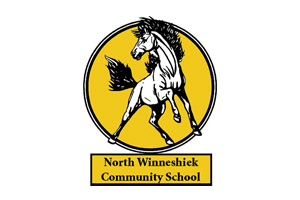 North Winneshiek School District