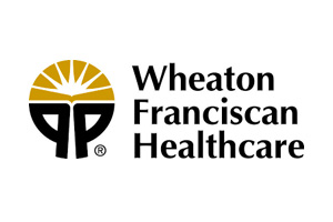 Wheaton Franciscan Healthcare